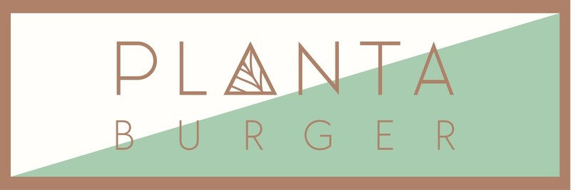Planta Burger (CNW Group/Chase Hospitality Group)