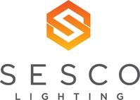 (PRNewsfoto/SESCO Lighting)