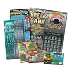 Ohio Lottery Commission Extends Primary Instant Games Contract with Scientific Games