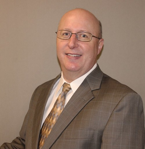 Mr. Cleaver is a senior accounting and finance executive who has more than 20 years of experience focused across the energy spectrum including roles with fabrication and manufacturing, drilling services, and E&P companies.