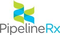 (PRNewsfoto/PipelineRx)