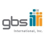 GBS International Inc
