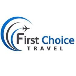 First Choice Travel St Maarten