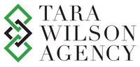 Tara Wilson Agency