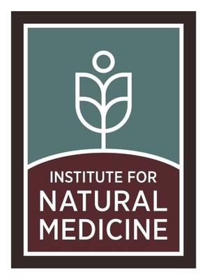 Institute for Natural Medicine