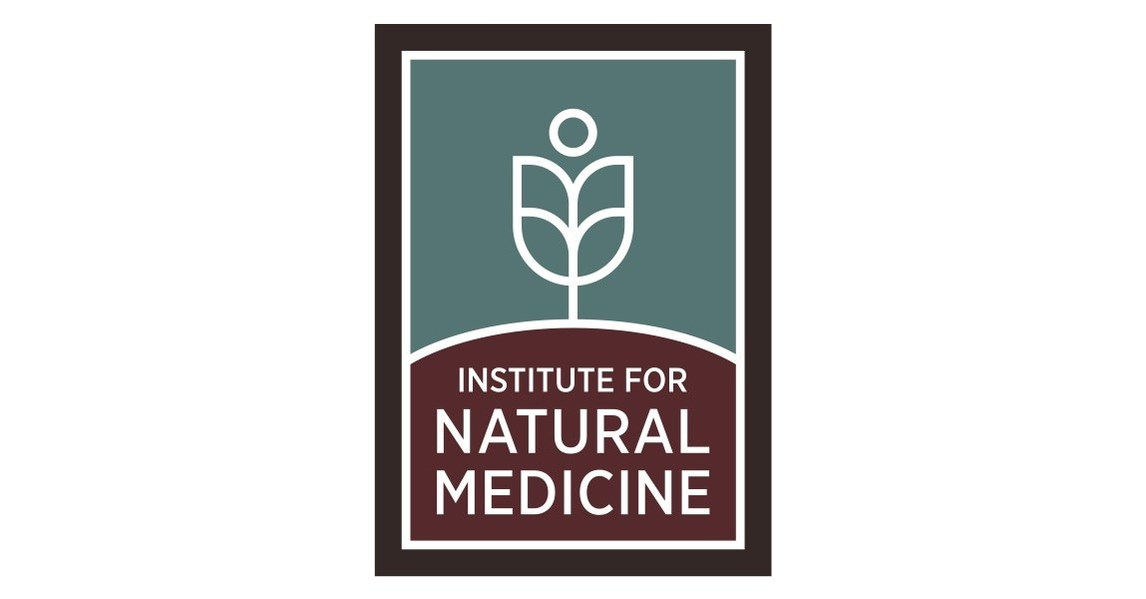 Naturopathic Medicine is Growing in U S  Medical Centers of