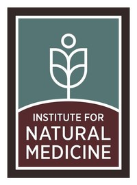Naturopathic Doctors Offer Natural Therapies to Treat