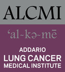 The Addario Lung Cancer Medical Institute, Champions Oncology and Motivated Patients Announce a Research Collaboration and Launch of a Patient Driven Clinical Study in ROS1 Positive Cancer