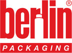 Berlin Packaging Adds Kenneth Edwards as Executive Vice President of Supply Chain
