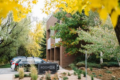 For the company's first project in Colorado, CleanFund provided $296,000 in proceeds to retrofit an existing 9,616 square-foot suburban office building in Boulder. The proceeds will be used for the installation of LED lighting, a new HVAC and control system, electric vehicle charging stations, roof replacement, and a roof-mounted solar array.