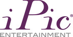 iPic® Entertainment Launches Initial Public Offering Via Jobs Act Regulation A+