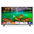 VIZIO offre au Canada, sur sa plateforme de téléviseurs intelligents avec VIZIO Internet Apps Plus, Google Play Films & TV