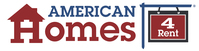 """American Homes 4 Rent is a leader in the single-family home rental industry and """"American Homes 4 Rent"""" is fast becoming a nationally recognized brand for rental homes, known for high quality, good value and tenant satisfaction. We are an internally managed Maryland real estate investment trust, or REIT, focused on acquiring, renovating, leasing, and operating attractive single-family homes as rental properties. As of March 31, 2014, we owned 25,505 single-family properties in selected submarkets in 22 states. Additional information about American Homes 4 Rent is available on our website at  www.americanhomes4rent.com . (PRNewsFoto/American Homes 4 Rent)"""