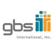 GBS International Inc