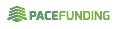 (PRNewsfoto/PACE Funding Group, LLC)