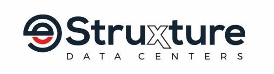 eStruxture Data Centers (CNW Group/eStruxture Data Centers)