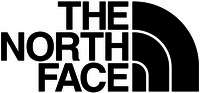 The North Face logo (PRNewsFoto/The North Face)