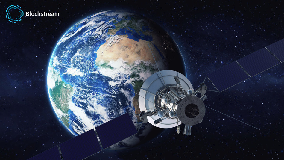 Announcing Blockstream Satellite, a new service that broadcasts real-time Bitcoin blockchain data from satellites in space to almost everyone on the planet