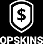 OPSkins Founders to Launch Decentralized Virtual Asset Exchange Platform on Blockchain
