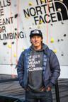 The North Face celebra el espíritu de comunidad con la campaña global