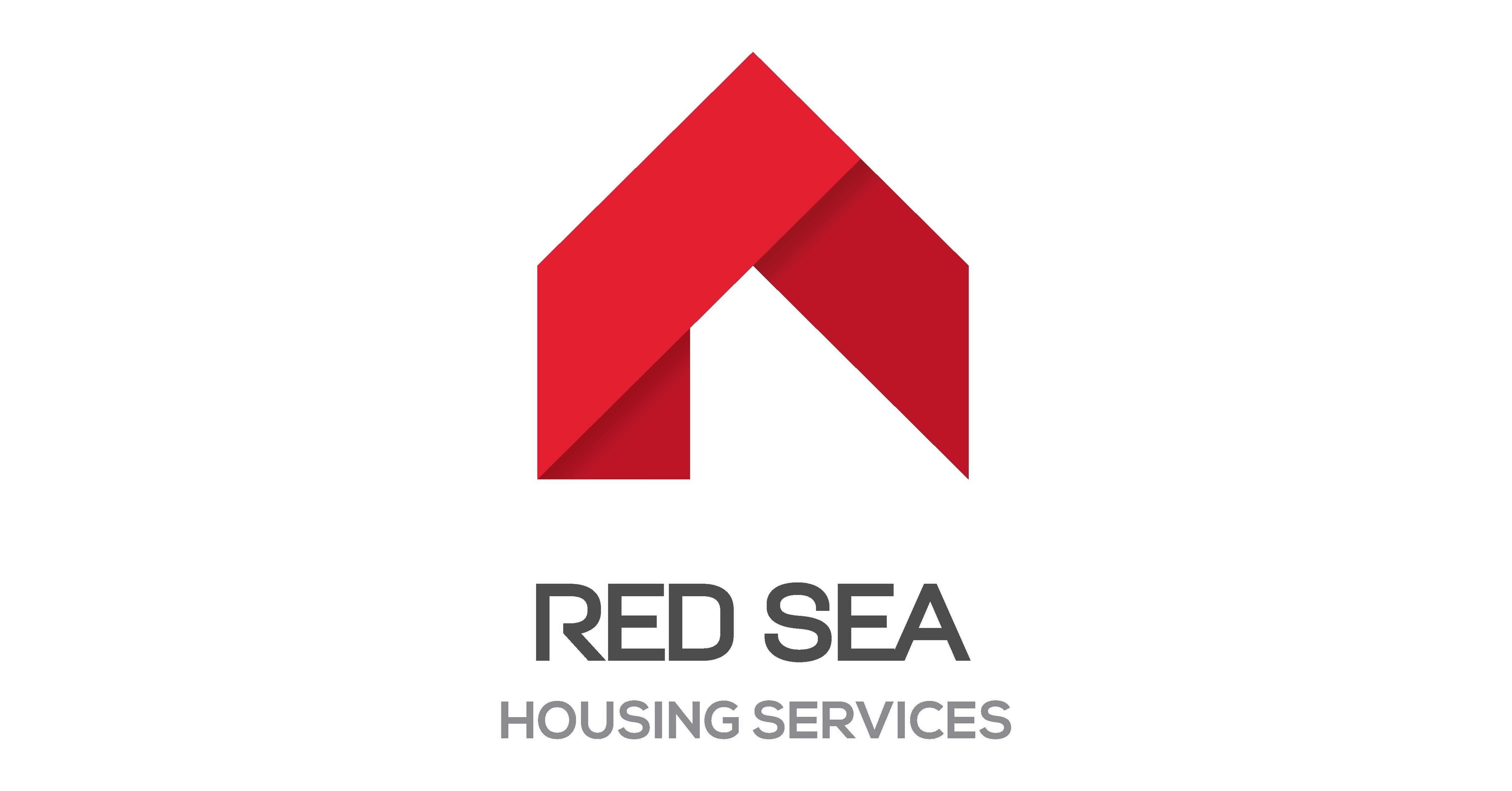 Affordable Auto Insurance >> Red Sea Housing Services and AECOM Sign MoU to Bring Fast-track Modular Affordable Housing