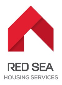 Red Sea Housing Services (PRNewsfoto/Red Sea Housing Services)
