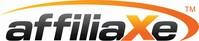 AffiliaXe Logo