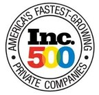 Casino Cash Trac Named to the Inc. 500 List for Second Year in a Row