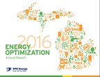 DTE Energy customers save $5 for every $1 spent on energy efficiency programs