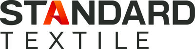 www.standardtextile.com (PRNewsfoto/Standard Textile Co., Inc.)
