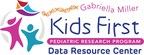 Children's Hospital of Philadelphia to Lead New Pediatric Data Resource Center for Research in Childhood Cancer and Structural Birth Defects