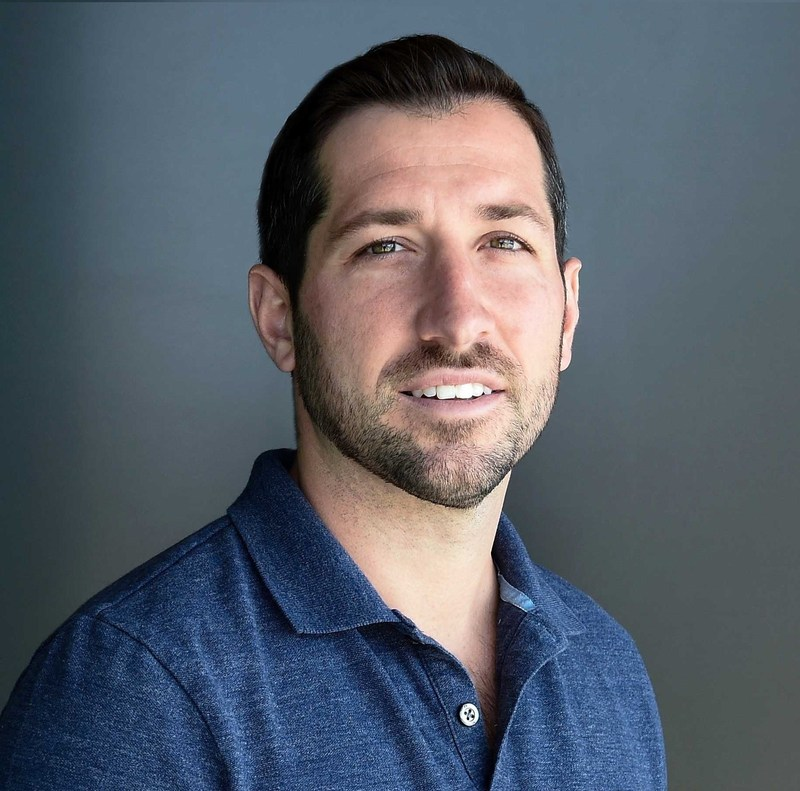 World Surf League Appoints Joseph Carr as Chief Strategy Officer and Head of International