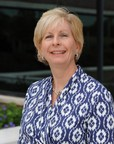 Chubb Names Barbara Sandelands Executive Vice President and Customarq Package Product Manager for Commercial Insurance in North America