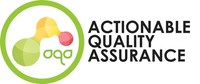 (PRNewsfoto/Actionable Quality Assurance)