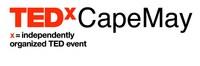 (PRNewsfoto/TEDxCapeMay)