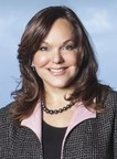 Greenberg Traurig Co-President Hilarie Bass Assumes Role as President of the American Bar Association