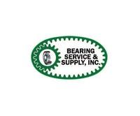 Bearing Service and Supply, Inc.