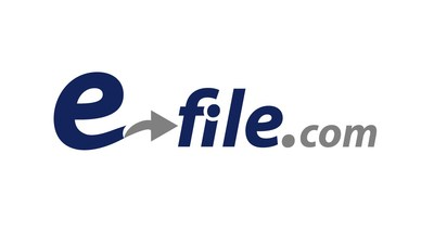 North Florida Startup E-file.com Recognized by Inc. Magazine as One of the Fastest-Growing Companies in America