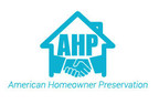 American Homeowner Preservation 2015A+ Temporarily Suspends Sales in 2015A+ Fund