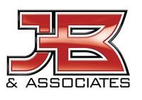 JB & Associates Extended Warranties Logo