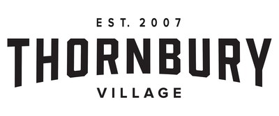 Thornbury Village (CNW Group/Colio Estate Wines)