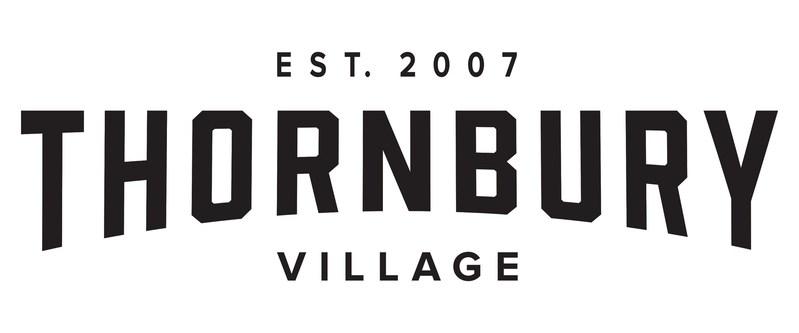 Thornbury Village (CNW Group/Colio Estate Wines)