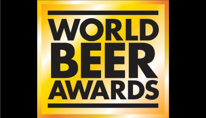 World Beer Awards (CNW Group/Colio Estate Wines)