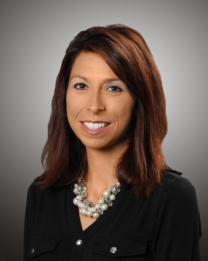 Sullivan, Cotter and Associates, Inc. hires Deana Kraft as the Director of External Affairs.