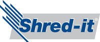 Shred-it (CNW Group/Shred-it)