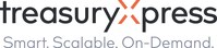Introducing the industry's first frictionless treasury management experience From enterprise TMS to a la carte treasury management products and functionality, we make it easy for clients to automate and optimize their treasury.