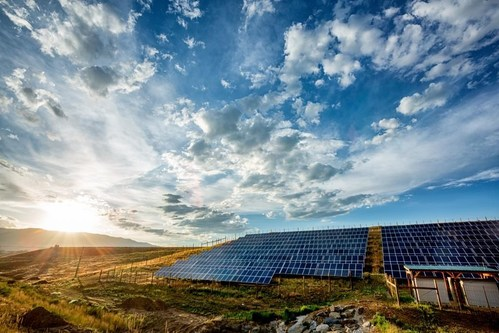 Advisian and UpGrid LLC Announce One-Stop-Shop for Distributed Energy Systems