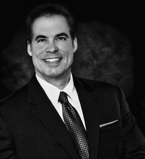 Sovereign Health's Chief Clinical Officer, Anthony J. Mele, Psy.D.