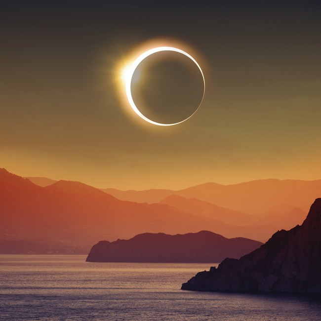 """The Weather Channel digital properties team up with Twitter to livestream the solar eclipse. Watch """"Chasing Eclipse 2017"""" Aug. 21 starting at noon on Twitter at http://eclipse2017.twitter.com or @weatherchannel. Join the conversation by using #Eclipse2017."""