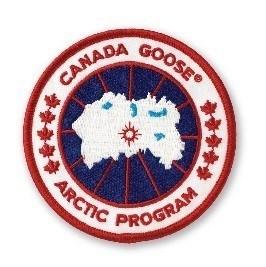 Logo: Canada Goose Inc. (CNW Group/Canada Goose Inc.)